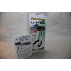 Крепеж датчика эхолота TransMount KRL-300