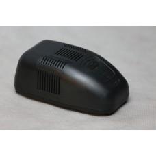 Зарядное устройство СОНАР УЗ 202.01