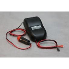 Зарядное устройство СОНАР-МИНИ DC УЗ 205.05