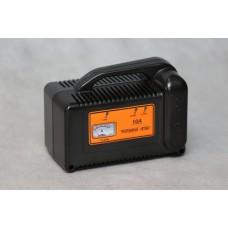СОНАР УЗ 207.03Р-10А для тяговых аккумуляторов