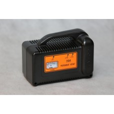 Зарядное устройство СОНАР УЗ 207.03Р-10А для тяговых аккумуляторов