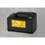 СОНАР УЗ 207.03Р-15А для тяговых аккумуляторов