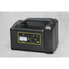 Зарядное устройство СОНАР УЗ 212