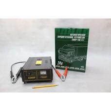 Устройство зарядно-пусковое СОНАР УЗП 211