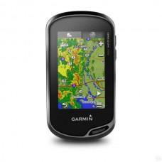 Навигатор Garmin Oregon 700