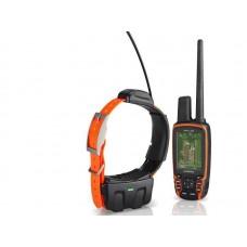 Устройство слежения за собаками Garmin Astro 320/T5 Комплект с ДР6