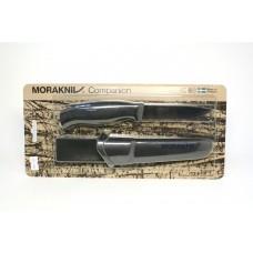 Нож Morakniv Tactical