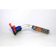 Газовая горелка ТКТ-205 (пьезо)