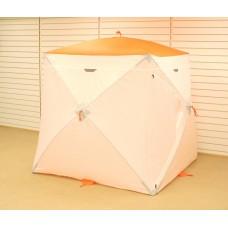 Зимняя палатка Mr.Fisher 170 (Мистер Фишер)