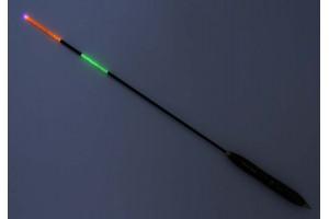 """В разделе """"Рыболовные товары"""" в продаже появились светящиеся поплавки для рыбалки в темное время суток."""