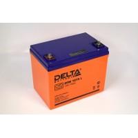 Появились в продаже тяговые аккумуляторы для лодочных электромоторов Delta.
