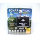 Эхолот Vexilar SP200A SONAR Phone T*Box WiFi