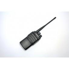 Радиостанция портативная  VOSTOK ST-31