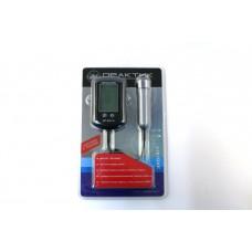 Эхолот Практик ЭР-6 Pro