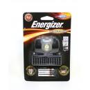 Фонарь налобный Energizer ENR LED Headlight (2хAAA, 43лм)