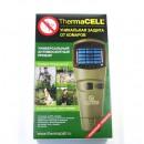 ThermaCELL MR G06-00 - Прибор противомоскитный, оливковый