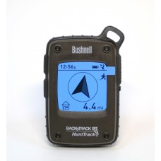 Навигатор-возвращатель Bushnell Hunttrack (Brown) Модель 360510