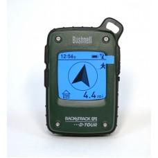 Навигатор-возвращатель Bushnell BACKTRACK D-TOUR (GREEN) Модель 360315