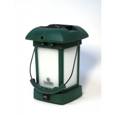 ThermaCELL MR 9L6-00 - Лампа противомоскитная Outdoor Lantern