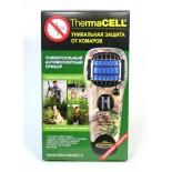 ThermaCELL MR TG06-00 - Прибор противомоскитный,  камуфляжный