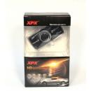 Видеорегистратор XPX ZX65 Full HD