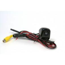 Цветная видеокамера заднего вида GSTAR GS-591