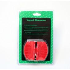 Устройство для заточки ножей Yagnob Sharper