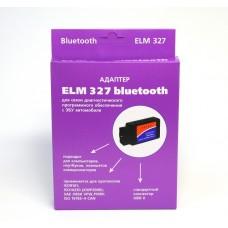 Адаптер ELM 327 BLUETOOTH