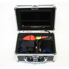 Подводная видеокамера Фишка 703 с функцией записи