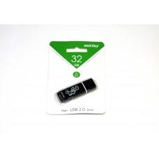 USB флеш-накопитель 32 ГБ