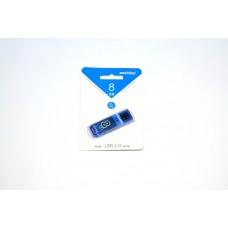 USB флеш-накопитель 8 Гб