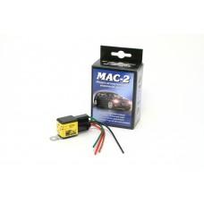 Модуль управления светом MAC-2