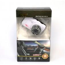 Видеорегистратор XPX ZX79 Full HD
