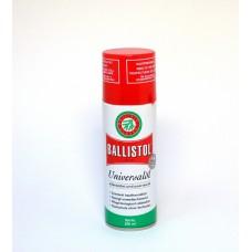 Смазка Ballistol 200мл
