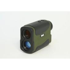 Дальномер Laser RangeFinder