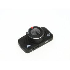 Видеорегистратор XPX ZX80 Full HD с GPS