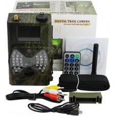 Фотоловушка - камера слежения SunTek HC-300M HD