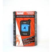 Навигатор-возвращатель Bushnell Hunttrack (Brown) Модель 360510