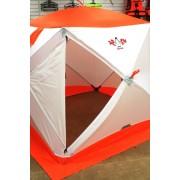 Зимняя палатка Призма (1-сл.) 185*185