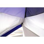 Зимняя палатка Призма BRAND NEW (2-сл)