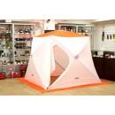 Зимняя палатка Mr. Fisher 200ST