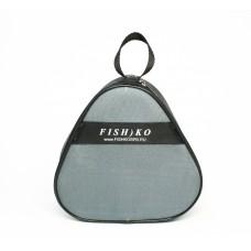 Сумка для хранения и переноски винта лодочного мотора 8-10 дюймов Fish ) Ko F-003