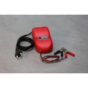 Зарядное устройство СОНАР-МОТО УЗ 205.08-6