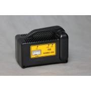 Зарядное устройство СОНАР УЗ 207.03Р-15А для тяговых аккумуляторов
