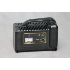 Зарядное устройство СОНАР УЗ 207.03