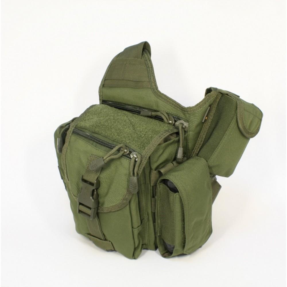 сумка pourchet купить в спб