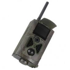 Фотоловушка HС 550 M/G (Филин 120 3G MMS new )
