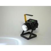 Прожектор светодиодный FA-BQ-023 30W