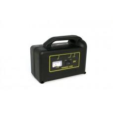 Зарядное устройство СОНАР УЗ 207.04