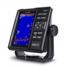 Эхолот Garmin Fishfinder 350 PLUS